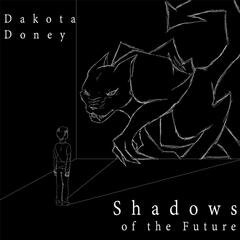 Shadows of the Future