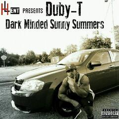 Dark Minded Sunny Summers