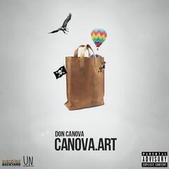 Canova.art