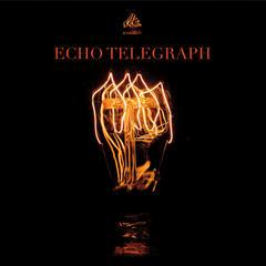 Echo Telegraph