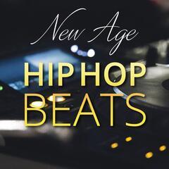 New Age Hip Hop Beats
