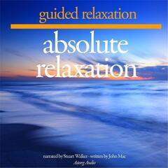 Guided Relaxation: Absolute Relaxation