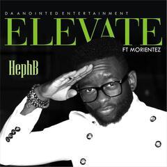 Elevate (feat. Morientez)