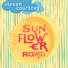 Sunflower Road