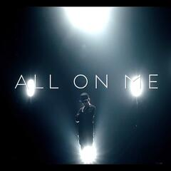 All on Me (feat. Blow Fever)