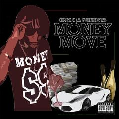 Money Move