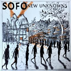 New Unknowns