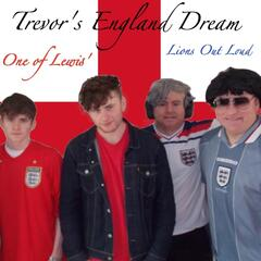 Trevor's England Dream