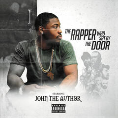 The Rapper Who Sat by the Door