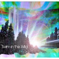 Swim in the Wild