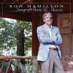 Songs of Home & Heaven
