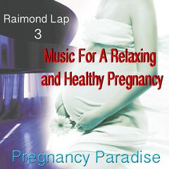 Pregnancy Paradise 3: Music for a Relaxing and Healthy Pregnancy