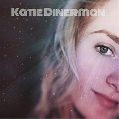 Katie Dinerman