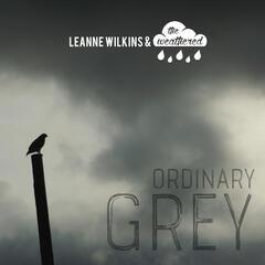 Ordinary Grey