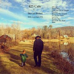 425 Cafe