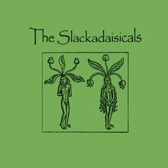 The Slackadaisicals