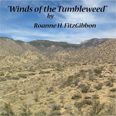 Winds of the Tumbleweed
