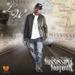 Mississippi Motown