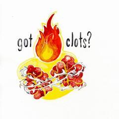 Got Clots