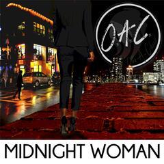 Midnight Woman