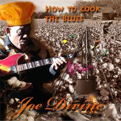 How to Cook the Blues