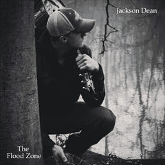 The Flood Zone