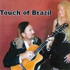 Touch of Brazil