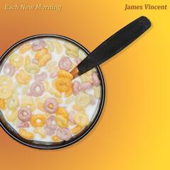 Each New Morning