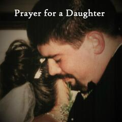Prayer for a Daughter