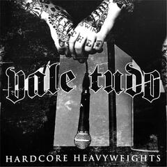 Hardcore Heavyweights
