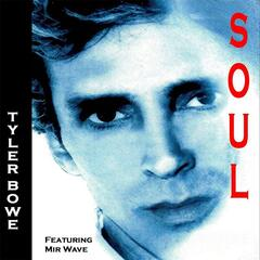 Soul (feat. Mir Wave)