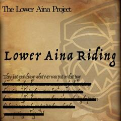 Lower Aina Riding