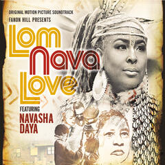Lom Nava Love (Original Motion Picture Soundtrack)