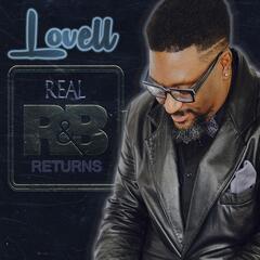Real R&B Returns