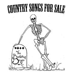 Country Songs for Sale
