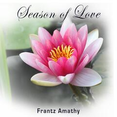 Season of Love (Music for Relaxation, Romance, Zen Atmosphere, Relaxing, Tenderness, Wellbeing)