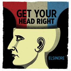 Get Your Head Right