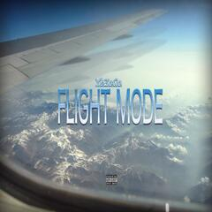 Flight Mode
