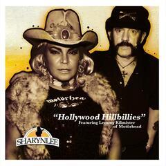 Hollywood Hillbillies (feat. Lemmy Kilmister)