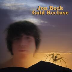 Gold Recluse