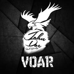 Voar (feat. Dito Rodrigues)