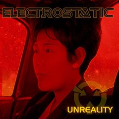 Unreality (Remastered Deluxe Edition)