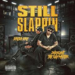 Still Slappin'