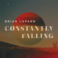 Constantly Falling