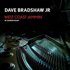 West Coast Jammin' with Darren Rahn