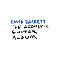 The Acoustic Guitar Album