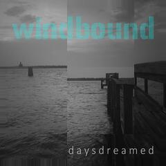 Days Dreamed