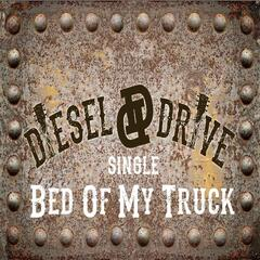 Bed of My Truck