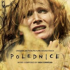 Polednice (Original Motion Picture Soundtrack)