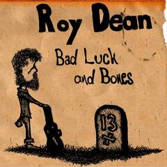 Bad Luck & Bones